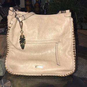 Jessica Simpson Bag!!